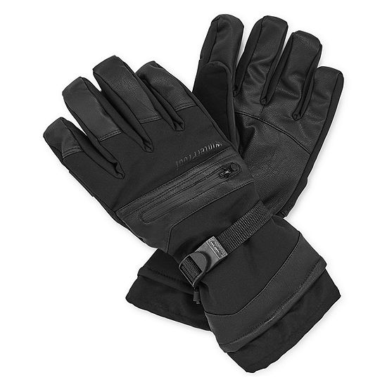 WinterProof® Extreme Performance Touch Ski Gloves