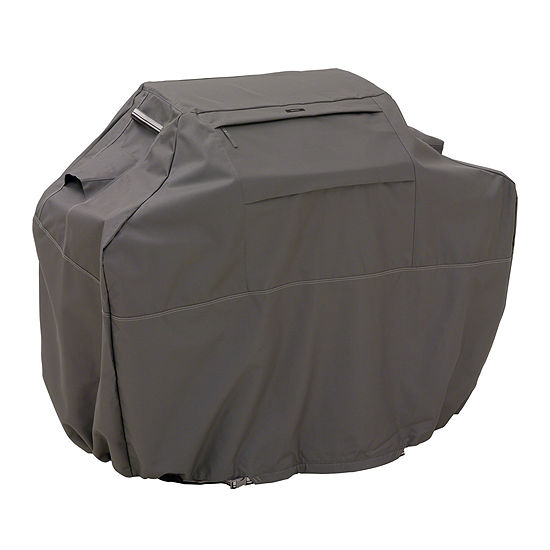 Classic Accessories® Ravenna Medium Grill Cover