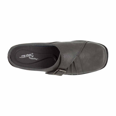 Easy Street Hart Womens Slip-On Shoes