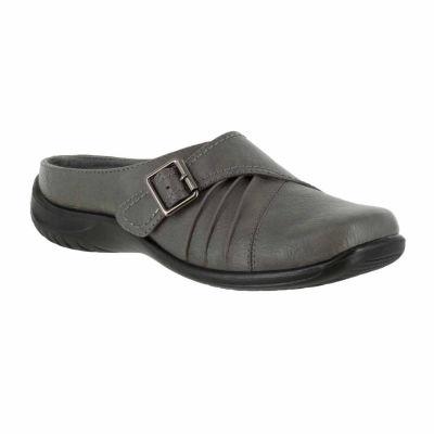 Easy Street Hart Womens Slip-On Shoes