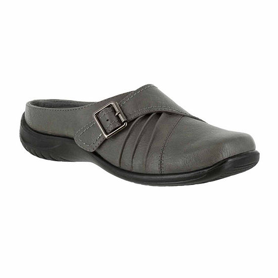 Easy Street Womens Hart Slip-On Shoe