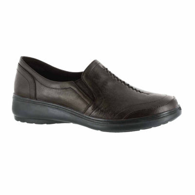 Easy Street Ultimate Womens Slip-On Shoes