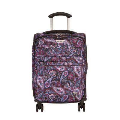 Ricardo Beverly Hills Mar Vista 2.0 20 Inch Luggage
