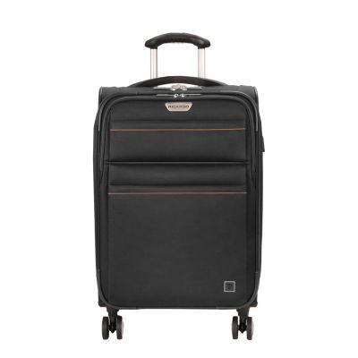 Ricardo Beverly Hills Mar Vista 2.0 21 Inch Luggage