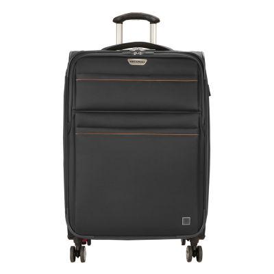Ricardo Beverly Hills Mar Vista 2.0 25 Inch Luggage