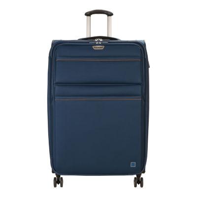 Ricardo Beverly Hills Mar Vista 2.0 29 Inch Luggage