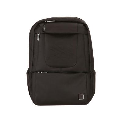Ricardo Beverly Hills Mar Vista 2.0 Backpack