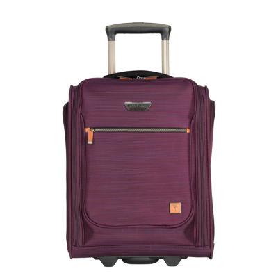 Ricardo Beverly Hills San Marcos 16 Inch Luggage