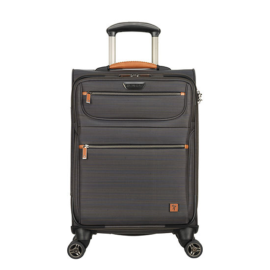 Ricardo Beverly Hills San Marcos 19 Inch Luggage