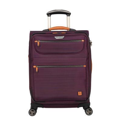 Ricardo Beverly Hills San Marcos 21 Inch Luggage