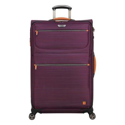 Ricardo Beverly Hills San Marcos 29 Inch Luggage