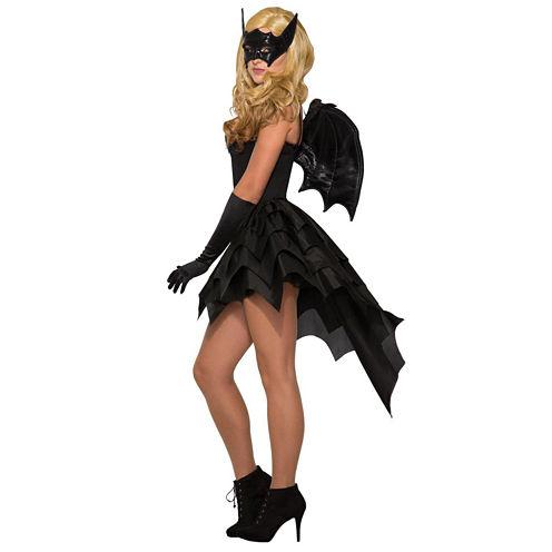 Black Bat Kit