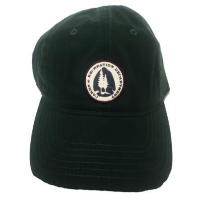 Parks and Recreation Dept. Dad Hat