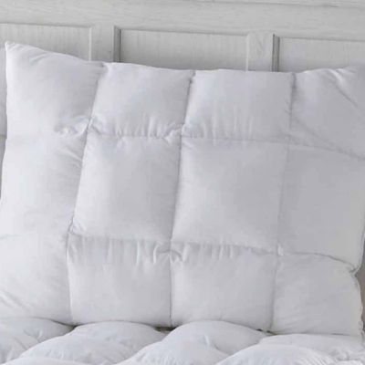 Magic Loft Pillow