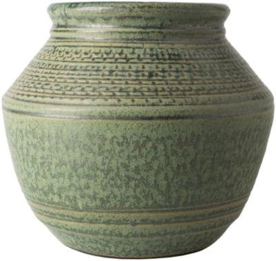Gerhilde Bowl