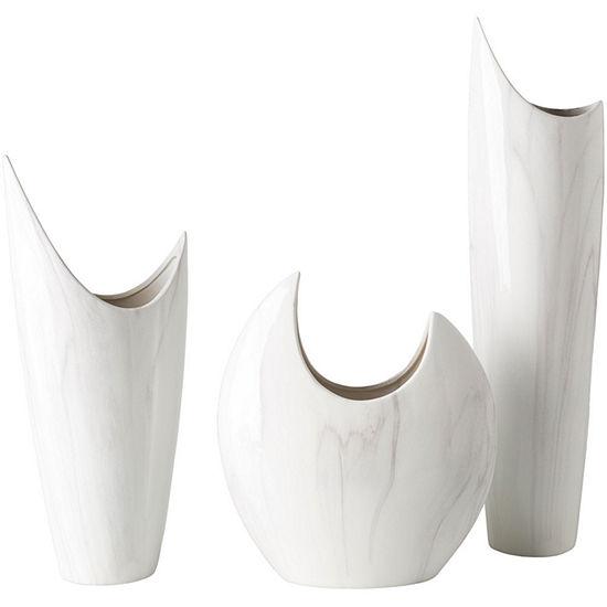 Ghald Vase Set