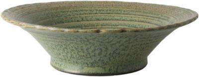Iska Bowl