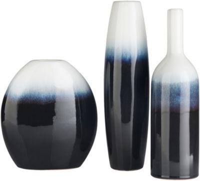 Itaso Vase Set