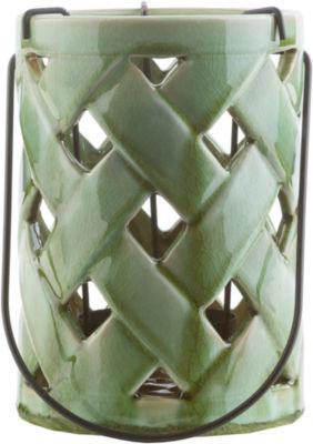 Decor 140 Decorative Lantern