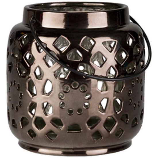Kimba Lantern