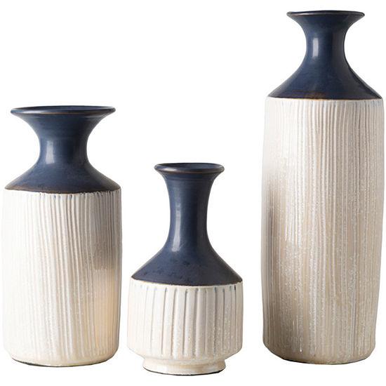 Rothph Vase Set