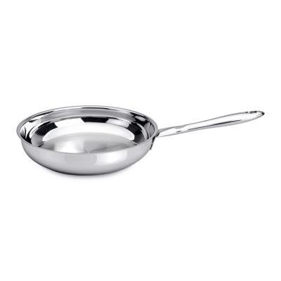 "BergHOFF Fry Pan 9.5"""