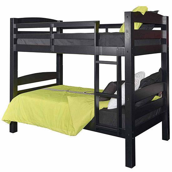 Levi Bunk Bed