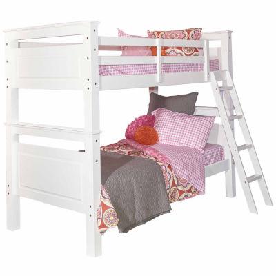 Beckett Bunk Bed