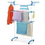 drying racks (112)