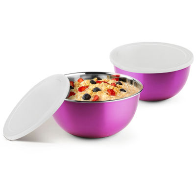 Micro Wonder Bowl
