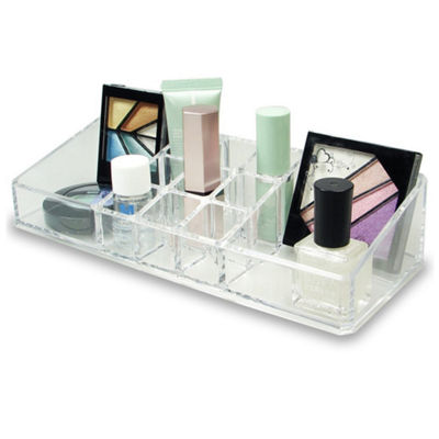 Sweet Home Collection Accessory Organizer