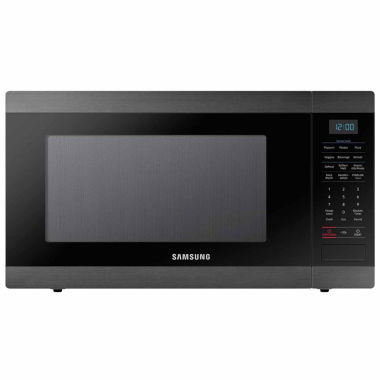 Samsung 1.9 Cu Ft Counter Microwave