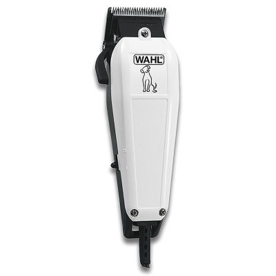 Wahl 9160-1401 Complete Pet Clipper Kit