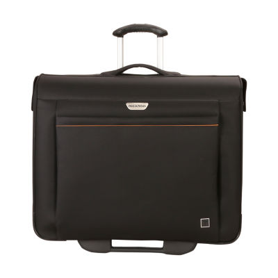 Ricardo Beverly Hills Mar Vista 2.0 Rolling Garment Bag