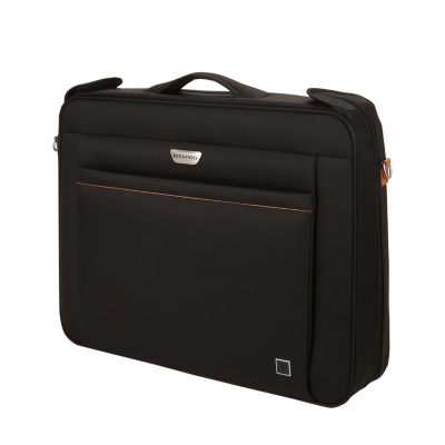 Ricardo Beverly Hills Mar Vista 2.0 Garment Bag