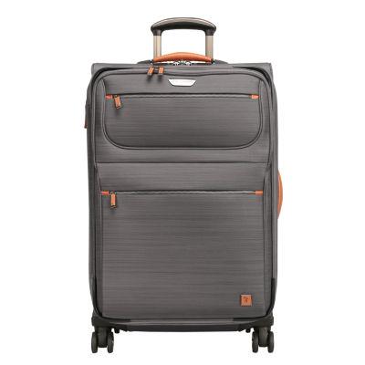 Ricardo Beverly Hills San Marcos 24 1/2 Inch Luggage