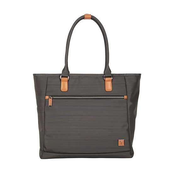 Ricardo Beverly Hills San Marcos Tote