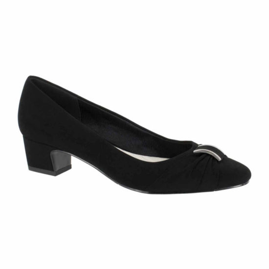 Easy Street Eloise Womens Pumps