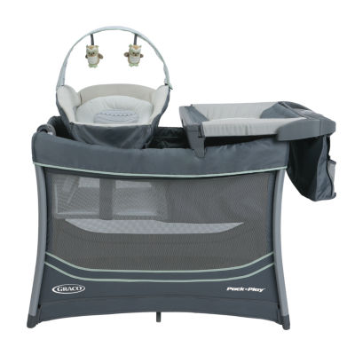 Graco® Pack 'n Play® Playard Everest™ - Mason