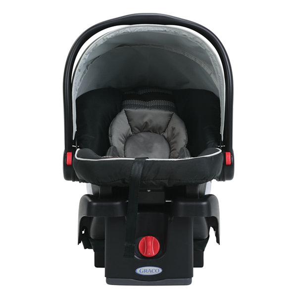 Graco® Banner SnugRide™ 30 LX Click Connect Car Seat