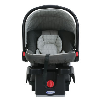 Graco® Glacier SnugRide™ 30 LX Click Connect Car Seat