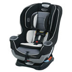 car seats (156)