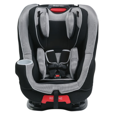 Graco Size4Me™ 65 Car Seat JCPenney
