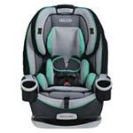 car seats (155)
