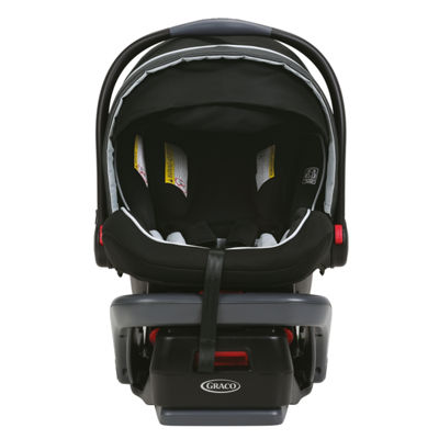 Graco Snugride Snuglock 35 Elite Infant Car Seat Spencer Jcpenney