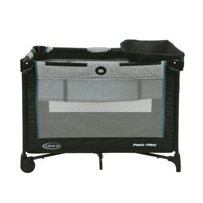 Graco Simple Solutions Playard