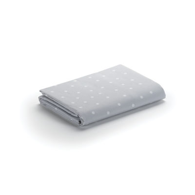 Graco Quick Connect Playard Sheets - Dots