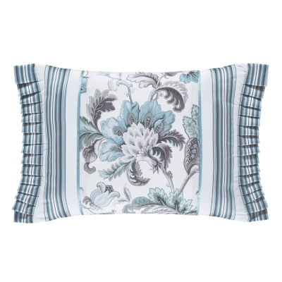 Queen Street Anabelle Rectangular Throw Pillow