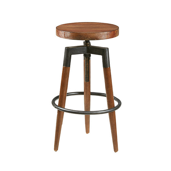 INK + IVY Frazier Counter Stool/Barstool