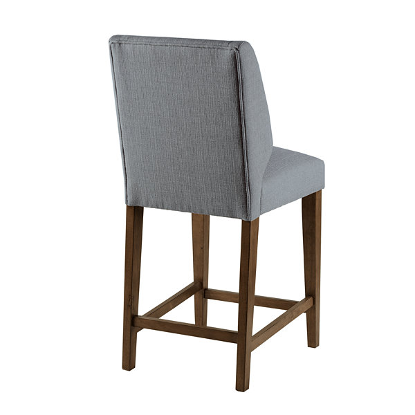 INK + IVY Portland Counter Stool